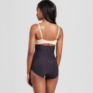 Slimshaper by Miracle Brands Intimates & Sleepwear - SlimShaper by Miracle Brands® High Waist Briefs